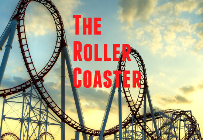 The Roller Coaster