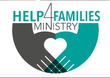 Help 4 Families Informational Brochure -