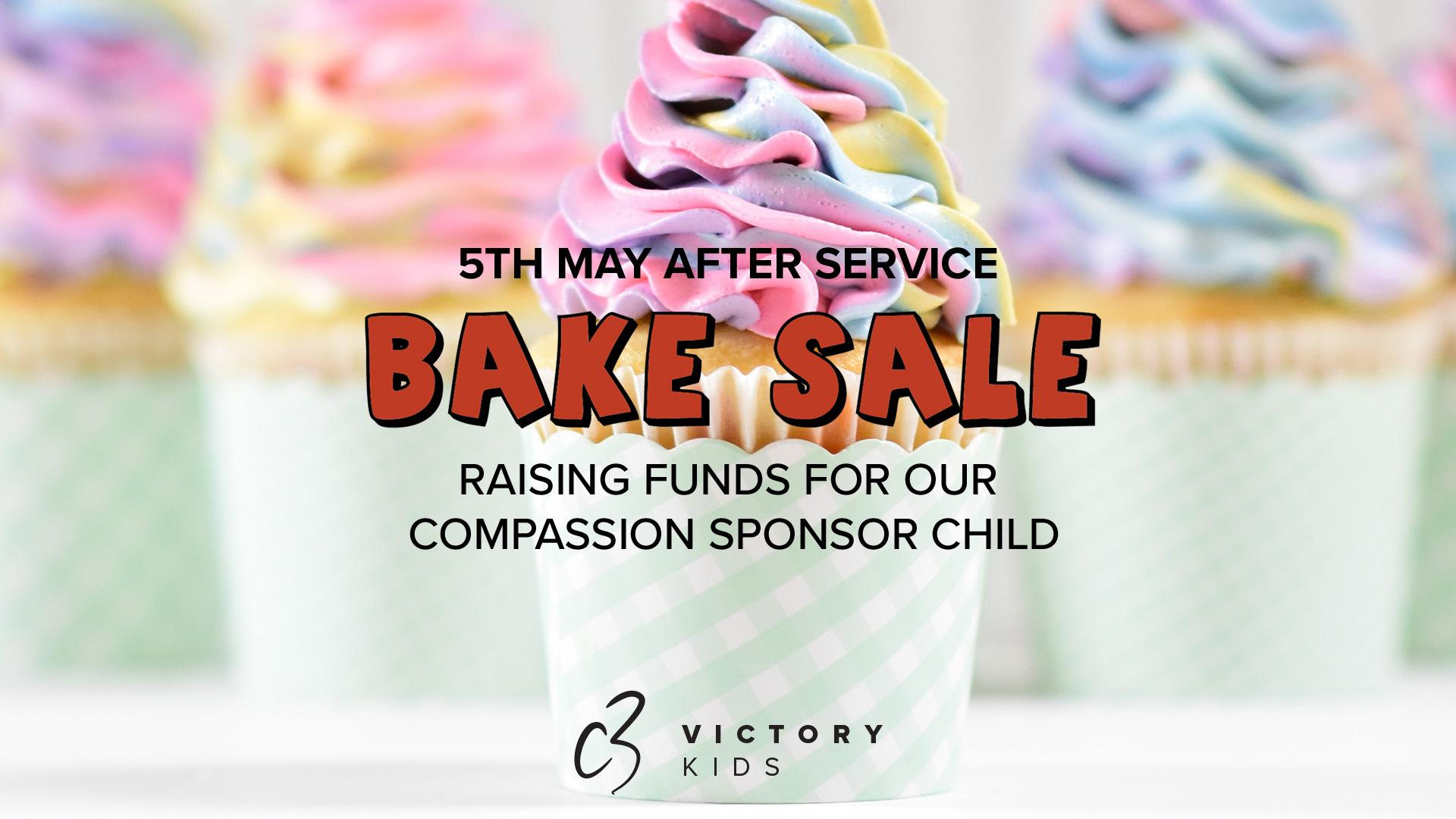Bake Sale 19 NW.jpg