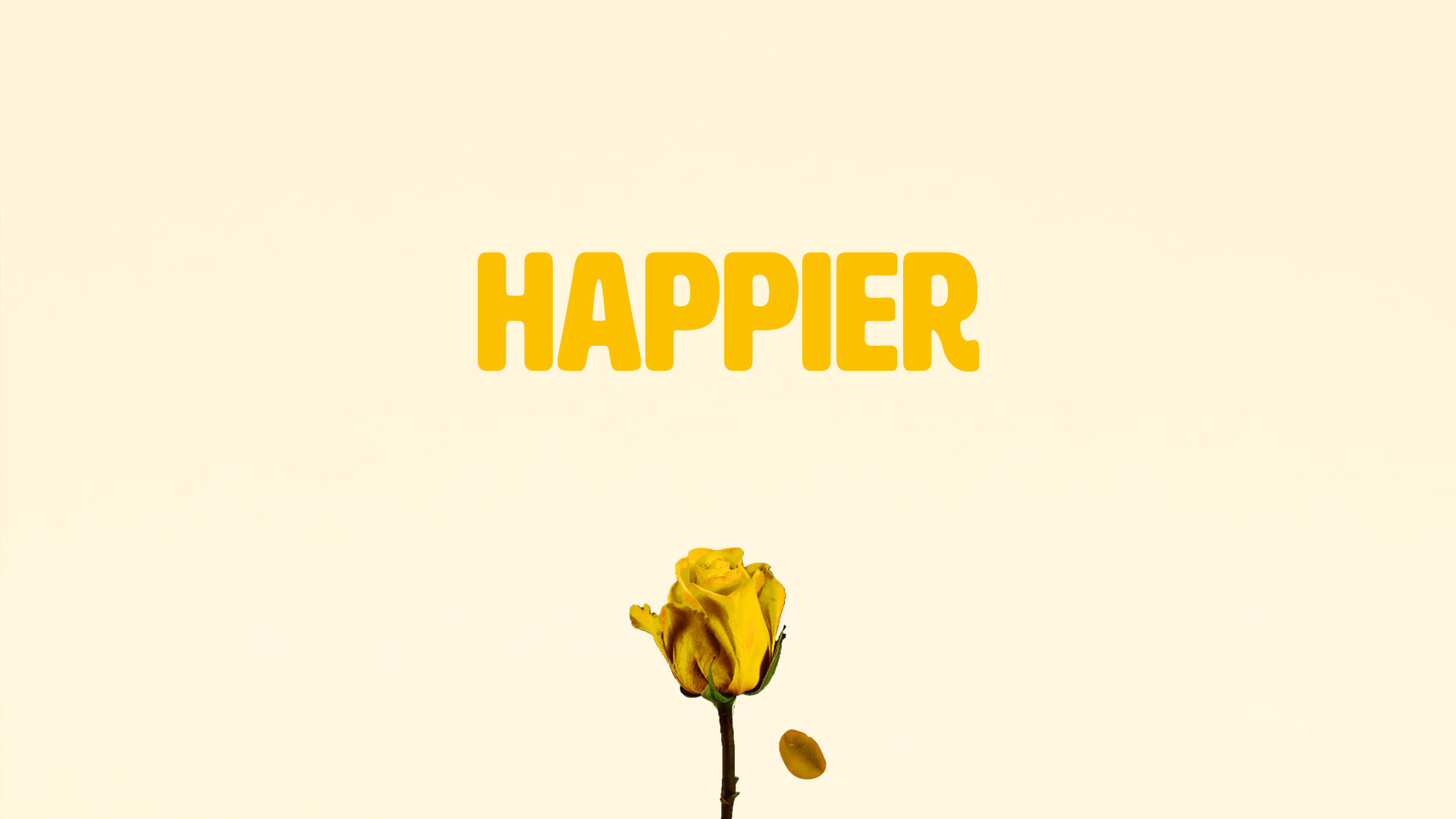 Happier NW Screen.jpg