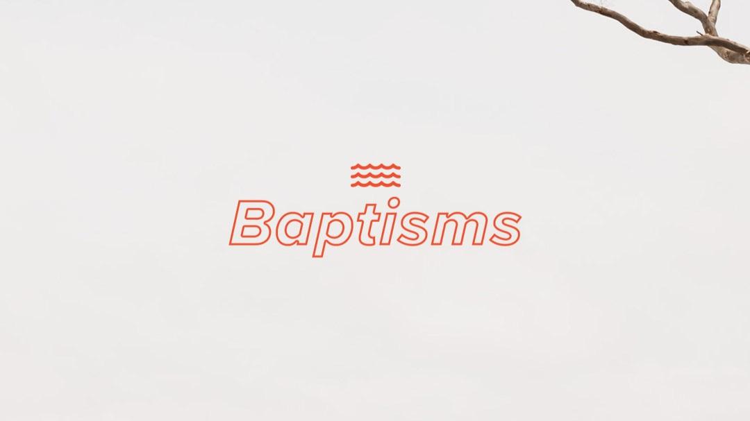 Baptismims+Gerneric+Insta+Story.jpg