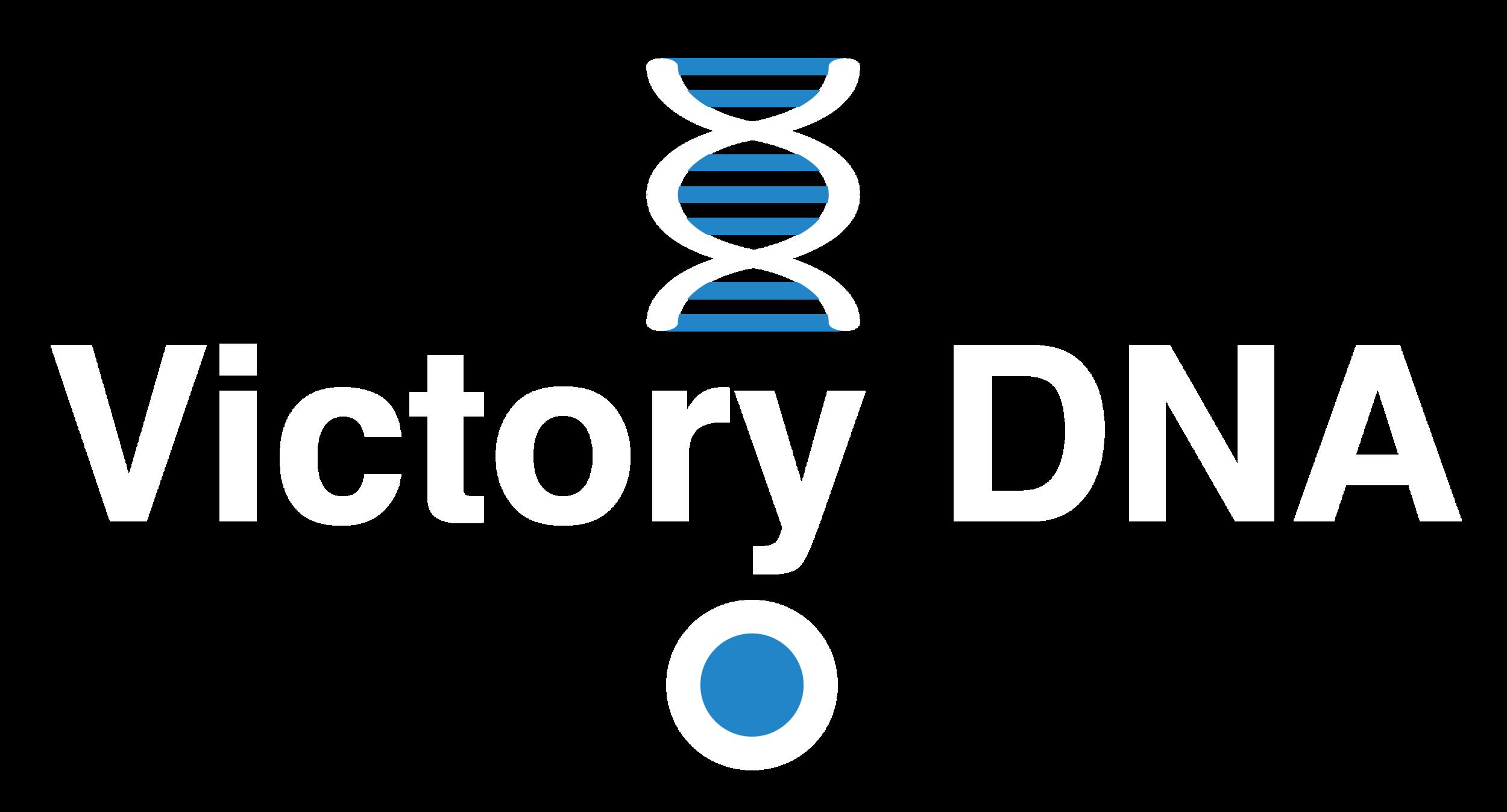 DNA_Light@2x.png
