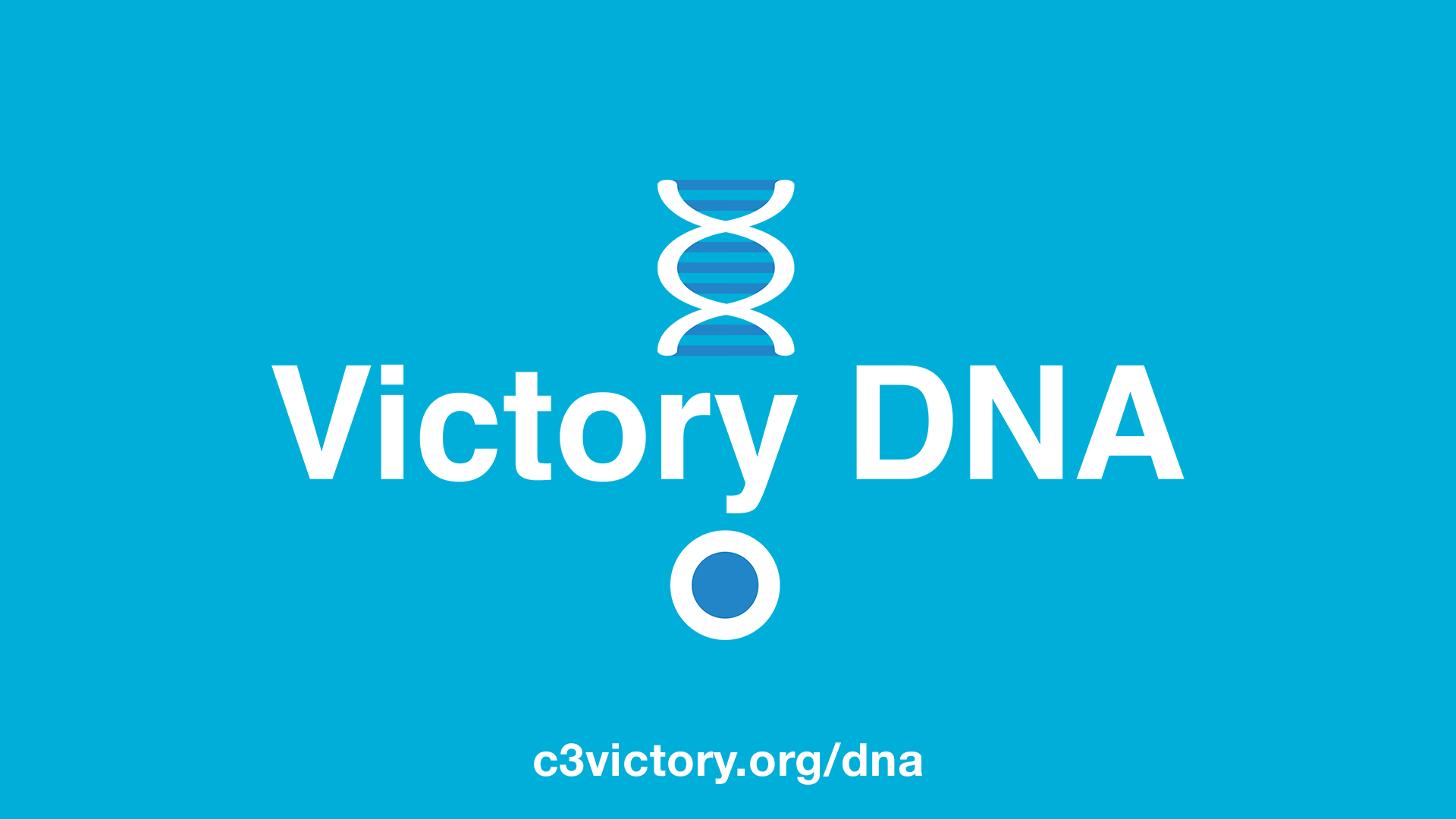 DNA_NW.png