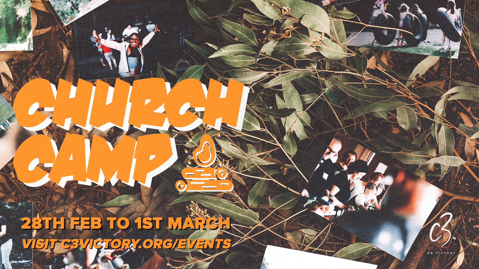 Church_Camp_NW.jpg