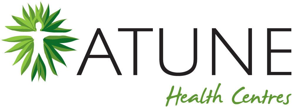atune_hc_wide_logo.jpg