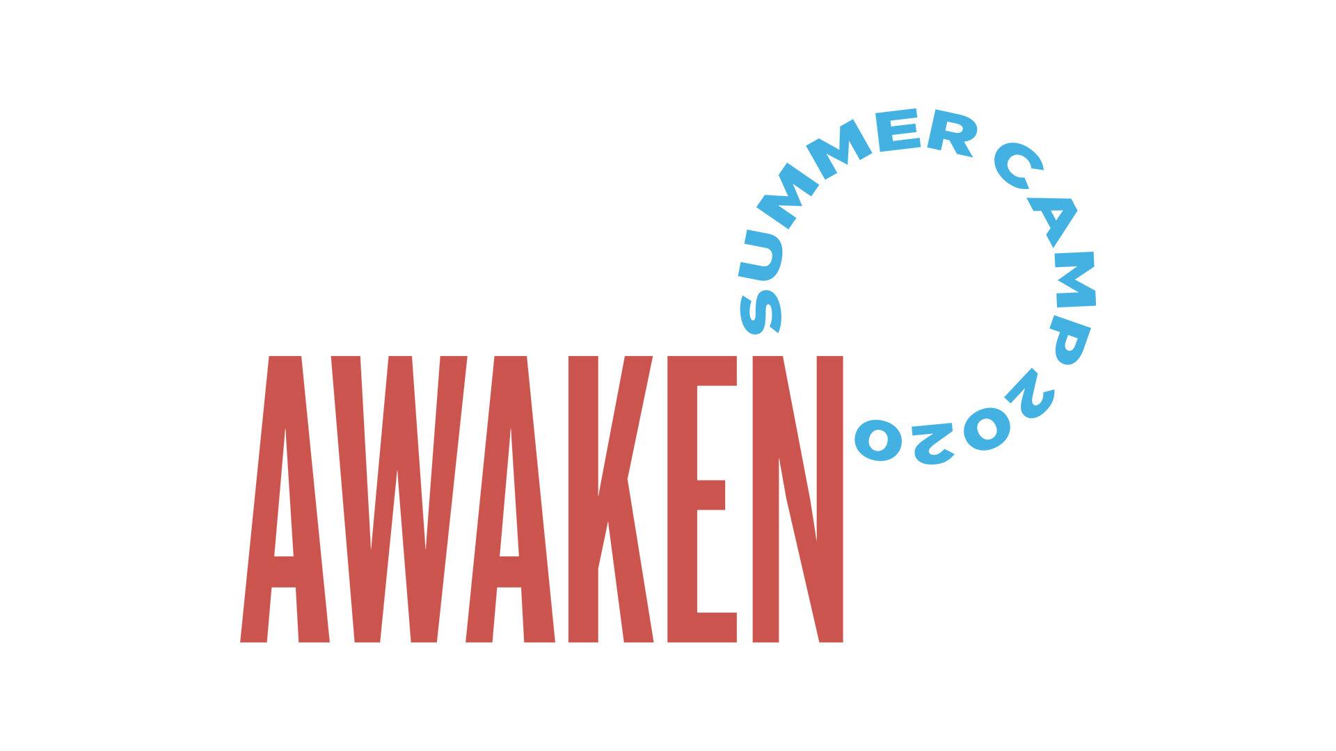 awaken screen.jpg