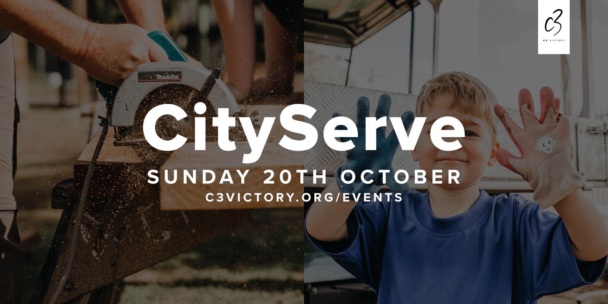 CityServe2019_CENTRAL.jpg