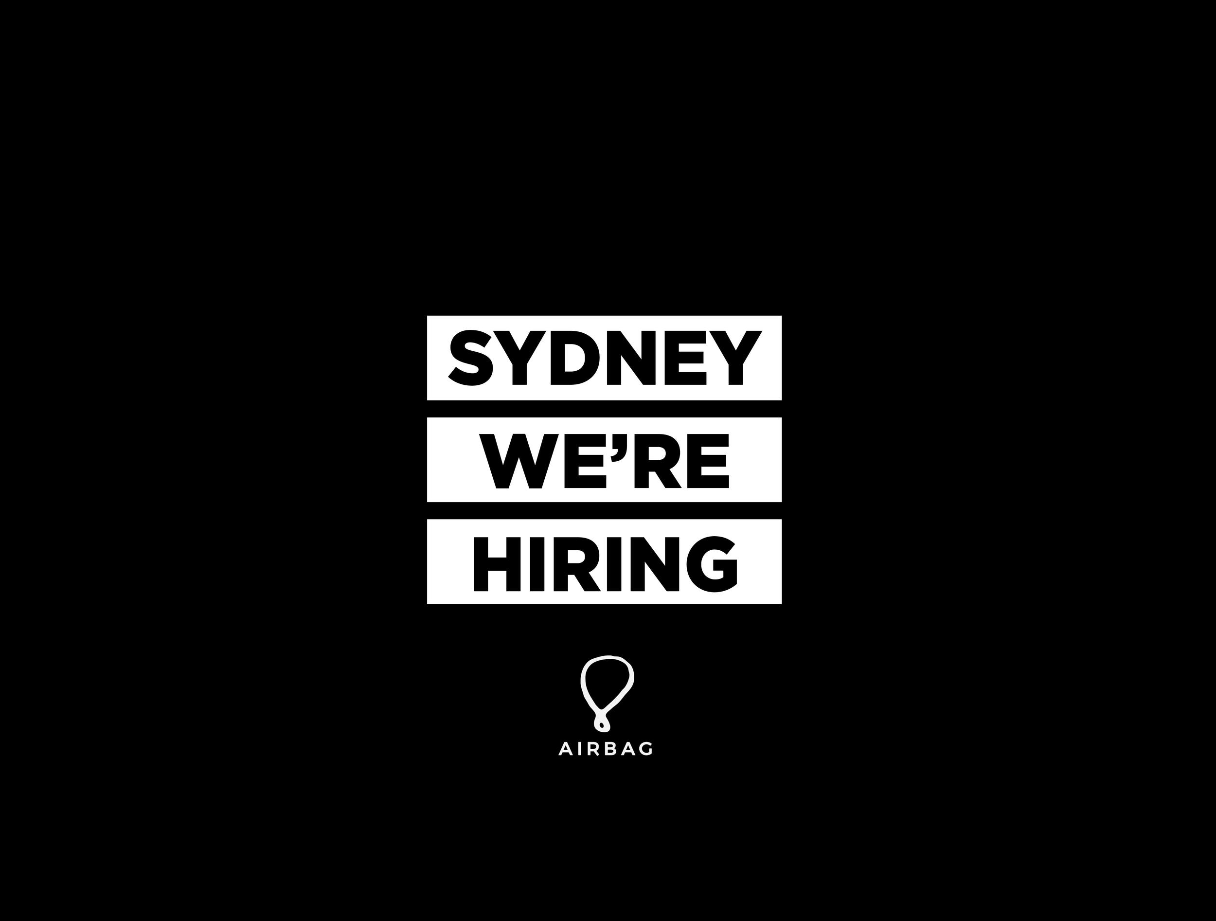 Sydney Hiring Ad.png