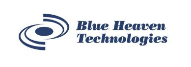 logo-blueheaven.jpg