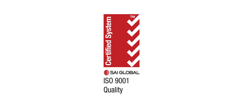 ISO2.jpg