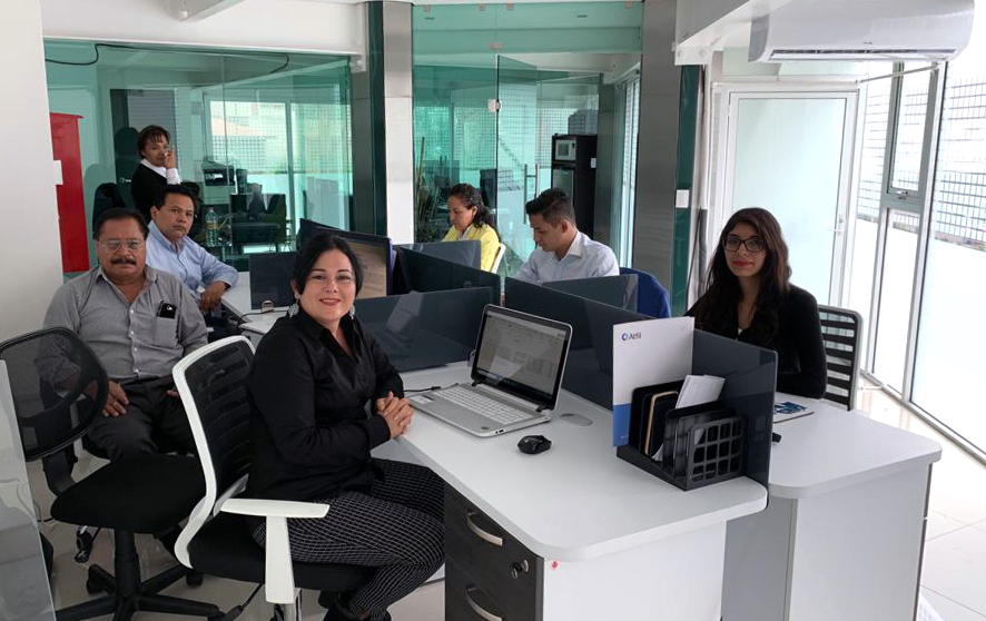 Oficina2.jpg