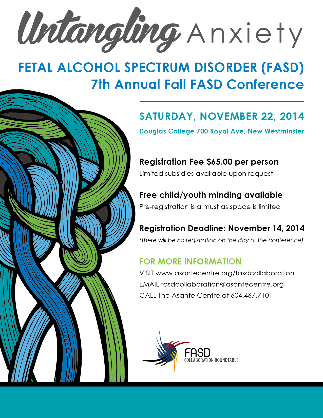 FASD_Registration_Cover.jpg