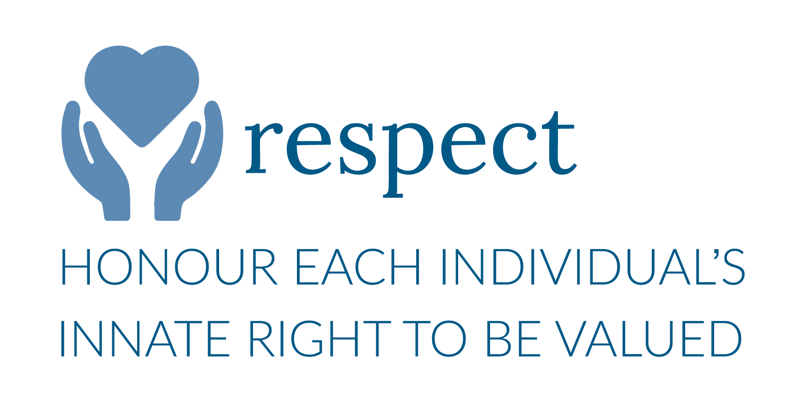 Values_Respect_Icon.png