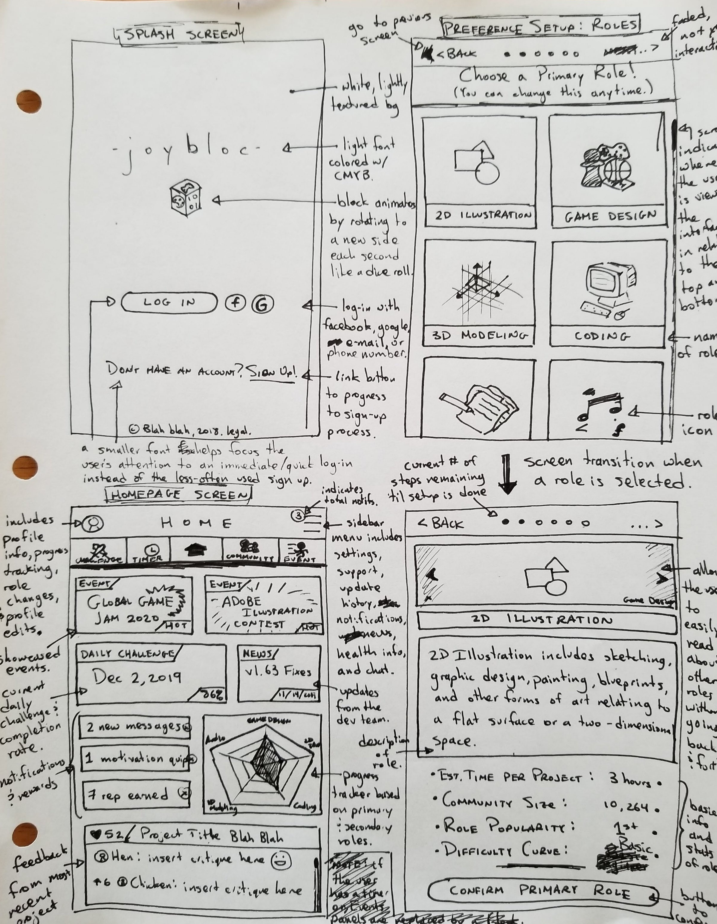 joyblock_sketch_prototype1.jpg