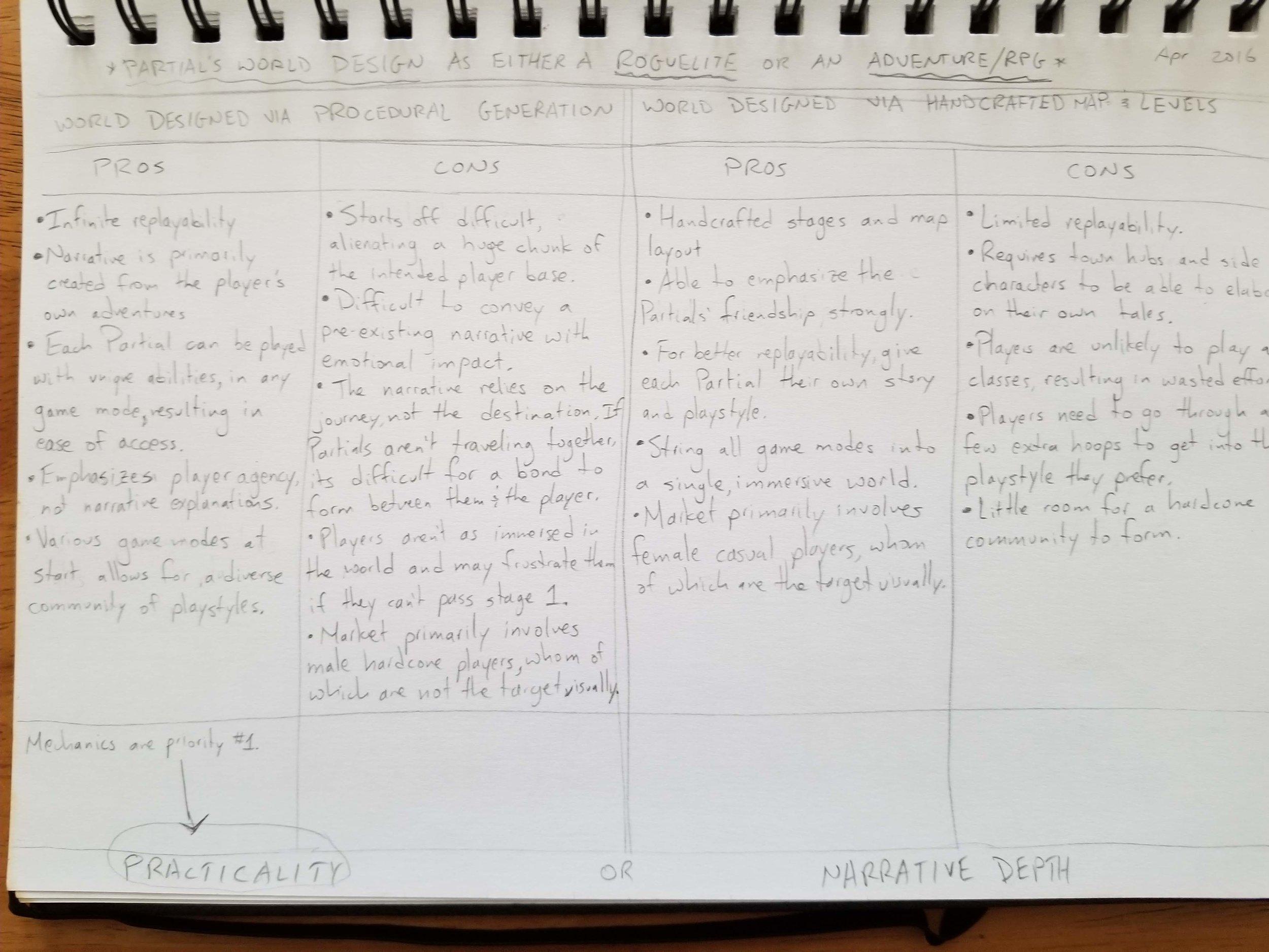 partial_notes_design2.jpg