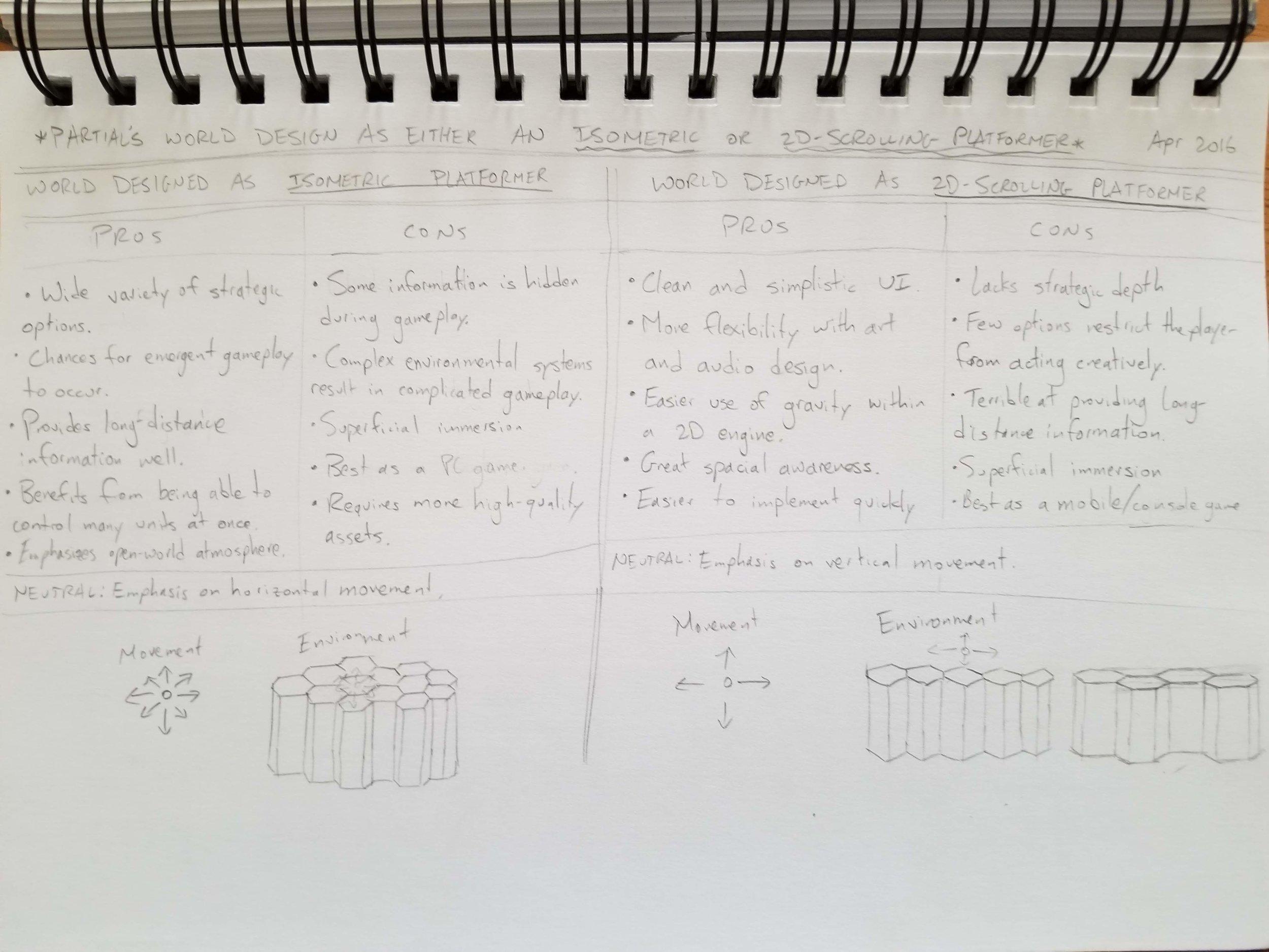 partial_notes_design3.jpg