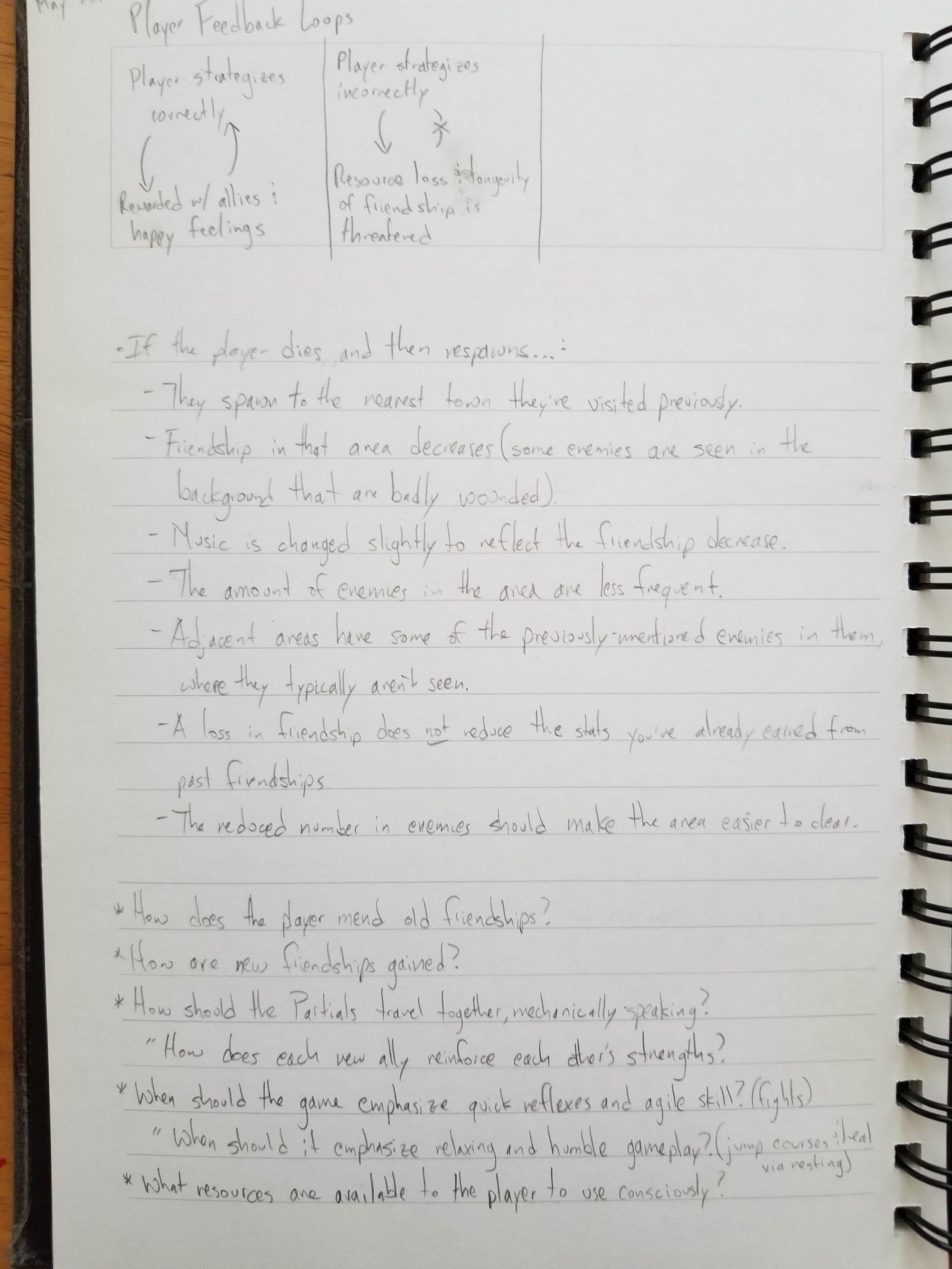 partial_notes_design4.jpg