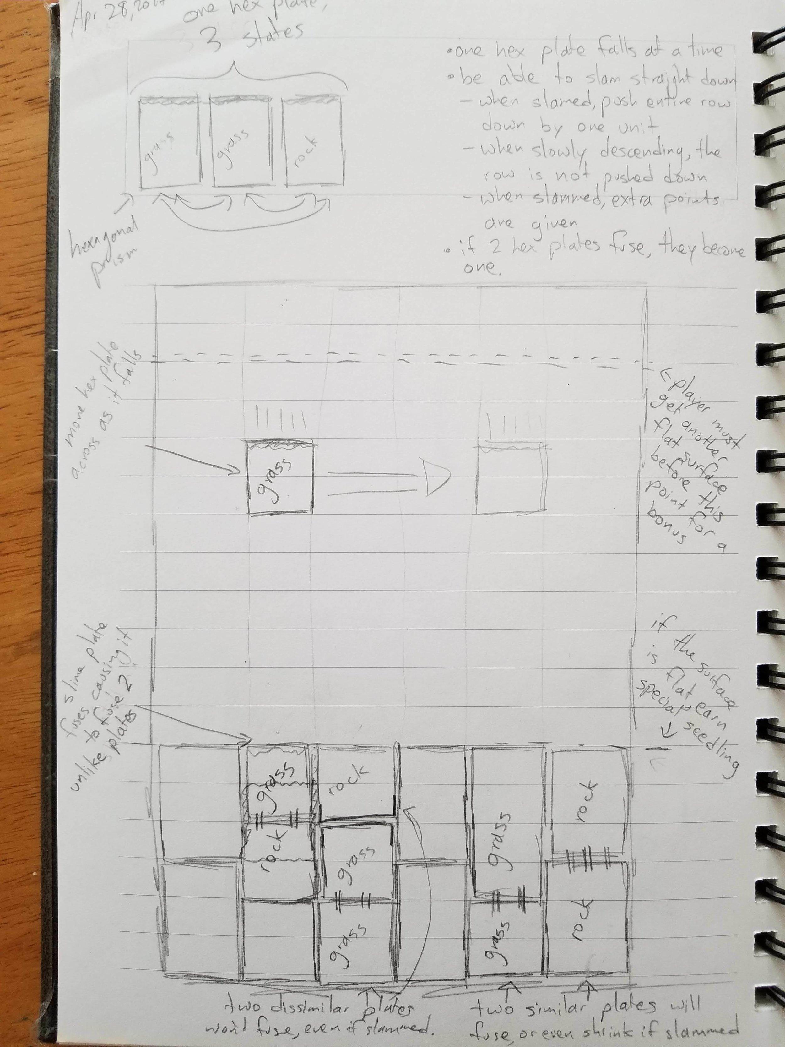 partial_notes_design10.jpg