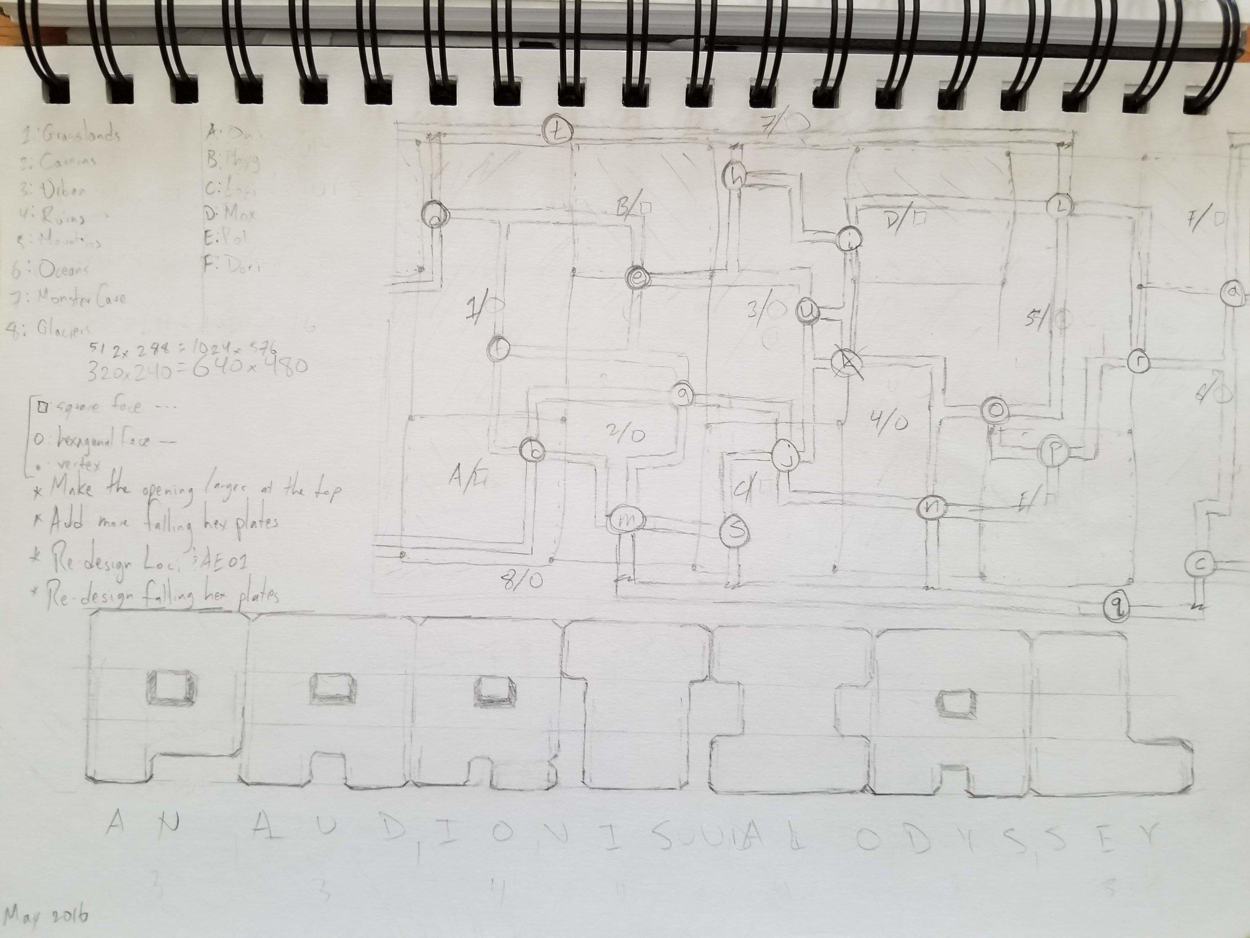 partial_notes_map5.jpg