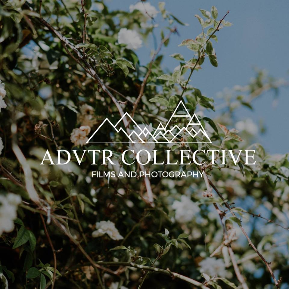 ADVTR Collective Films & Photography