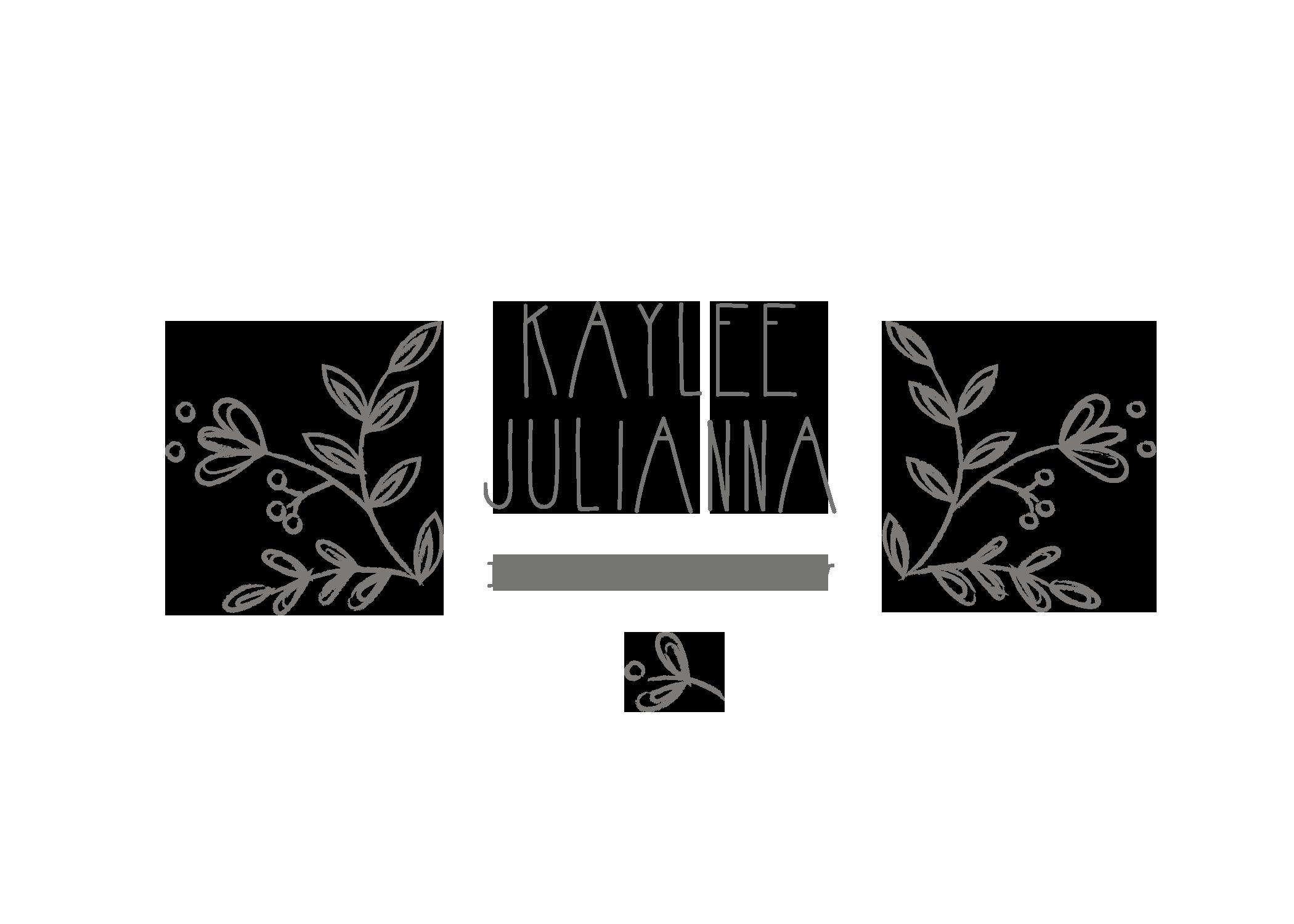 Kaylee Julianna Photography