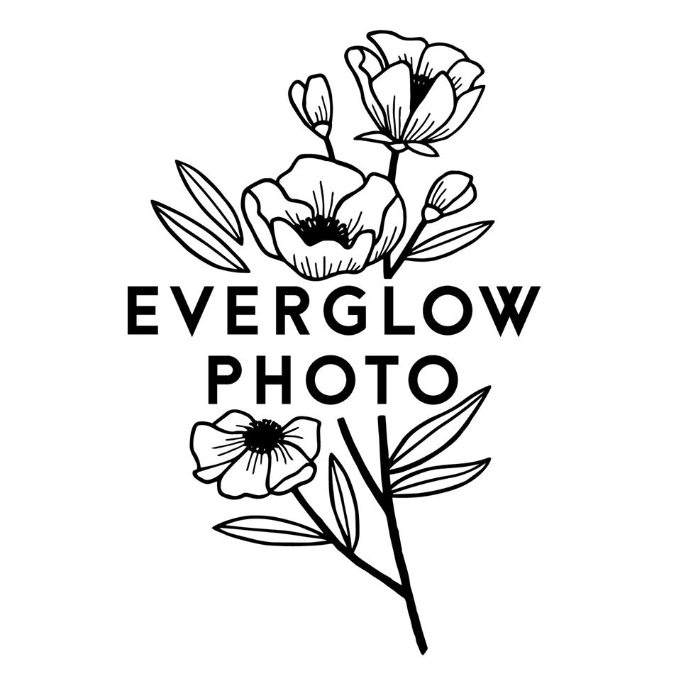 Everglow Photo