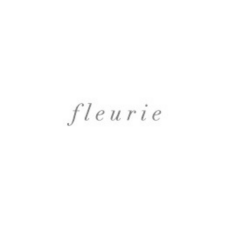 Fleurie by Sally