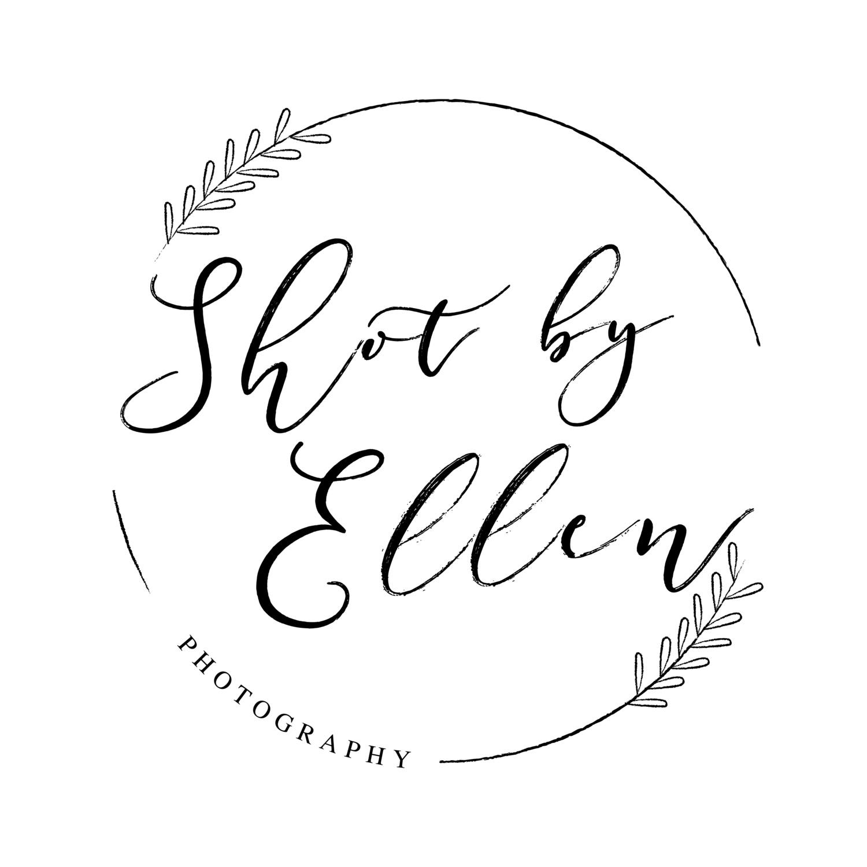 Shot By Ellen Photography