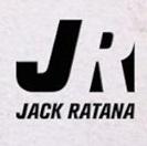 Jack Ratana Studios