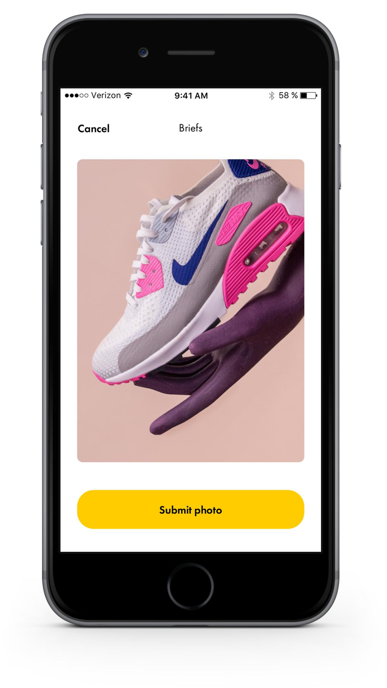 iphone-snapr-for-creators-screeshot-uploads.png