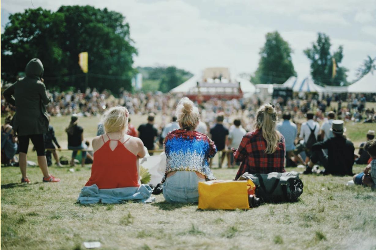 Festival 1.png