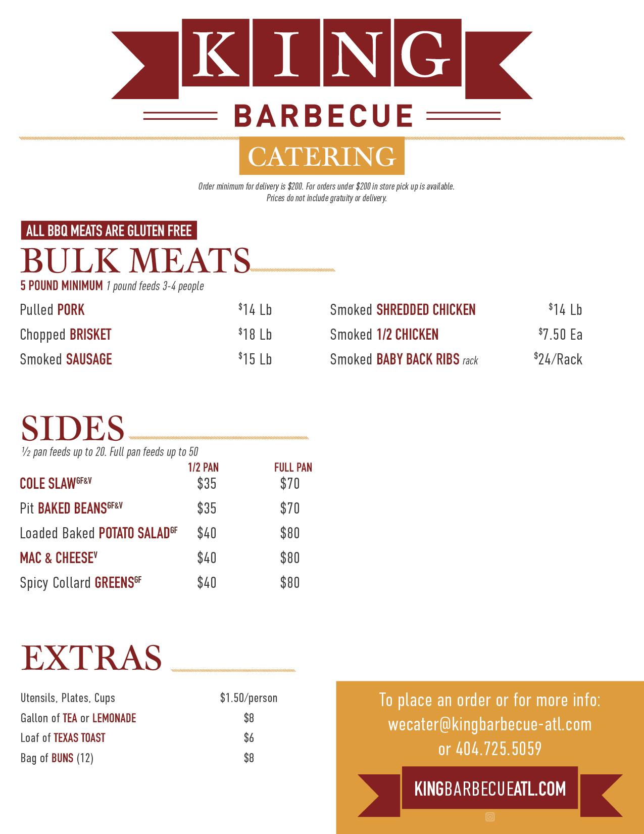 King BBQ catering2019.jpg