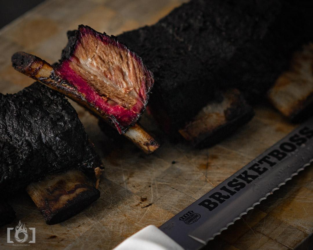 Beef_rib_slice-1.JPG