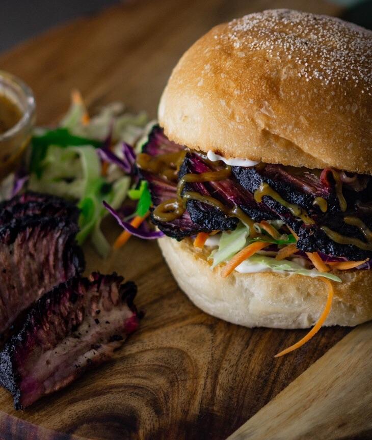 Beef_rib_Burger_IG-1.jpg