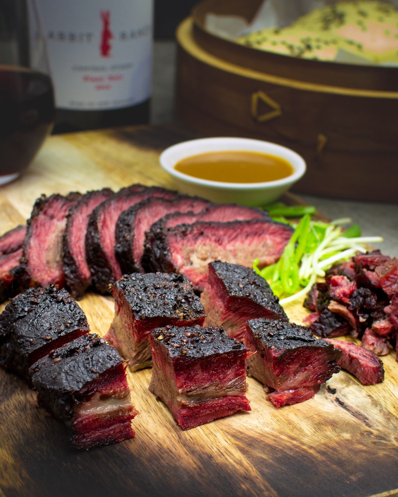 Beef Ribs IGS-1-11.JPG