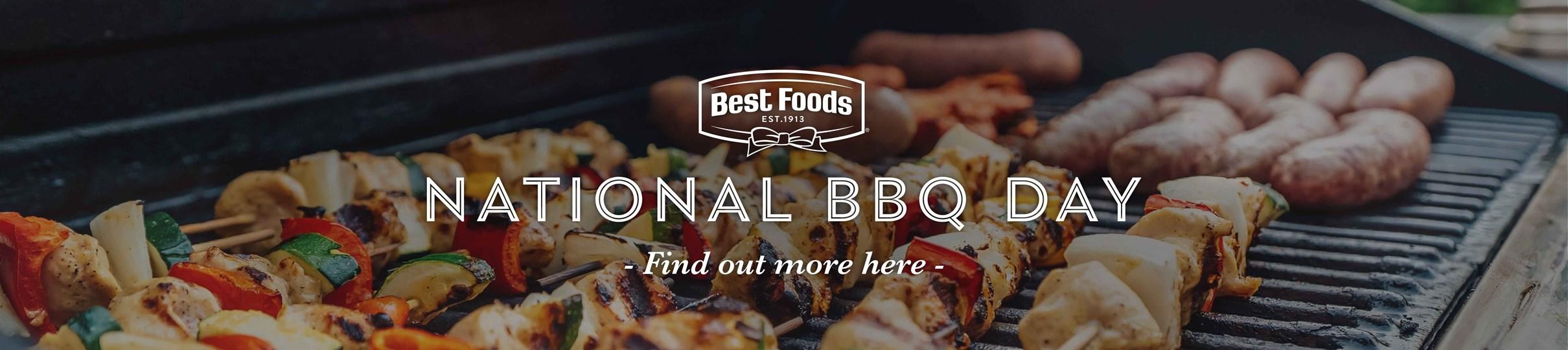 20190201_best-foods_websitebanner.jpg