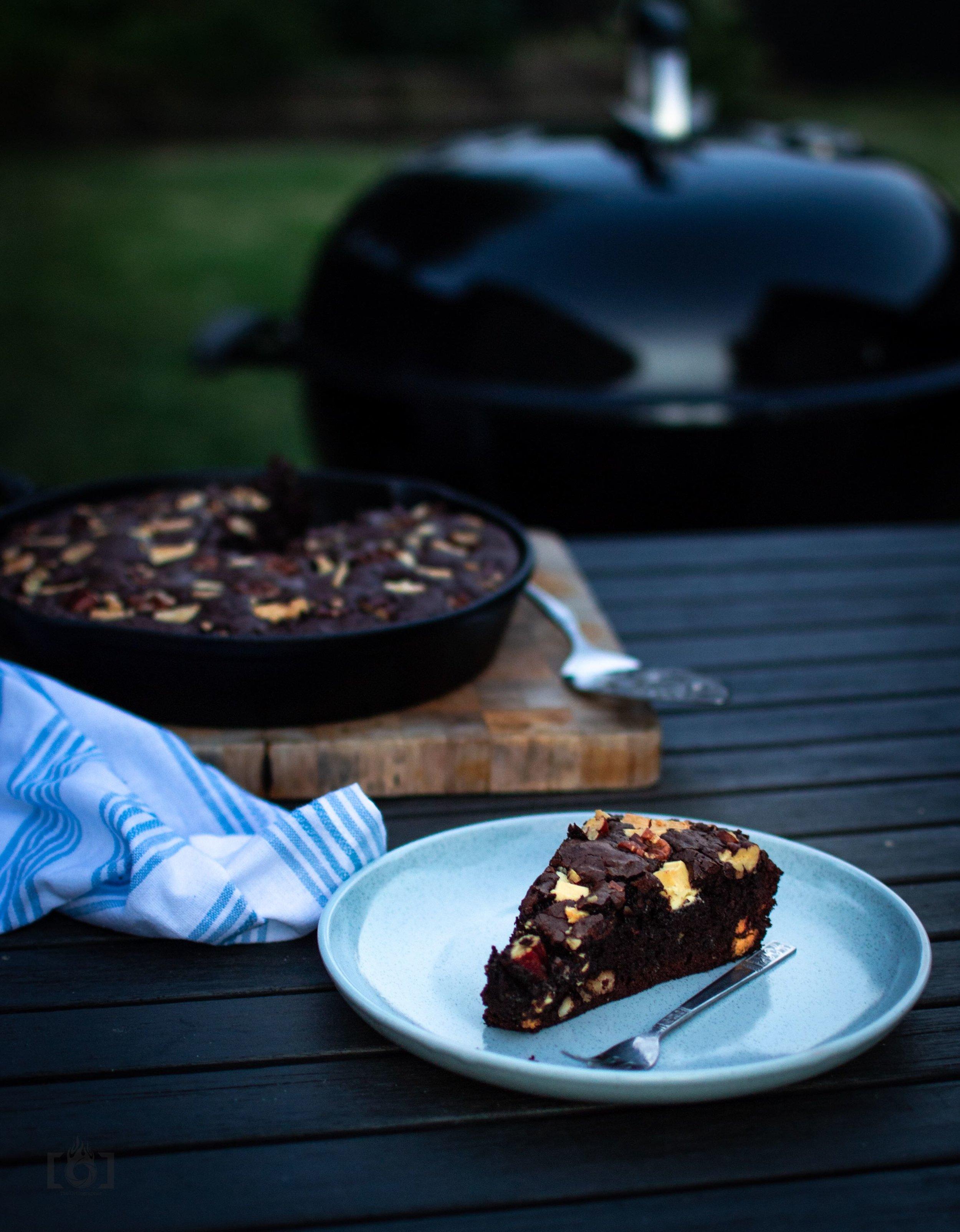 BBQ Brownie.JPG