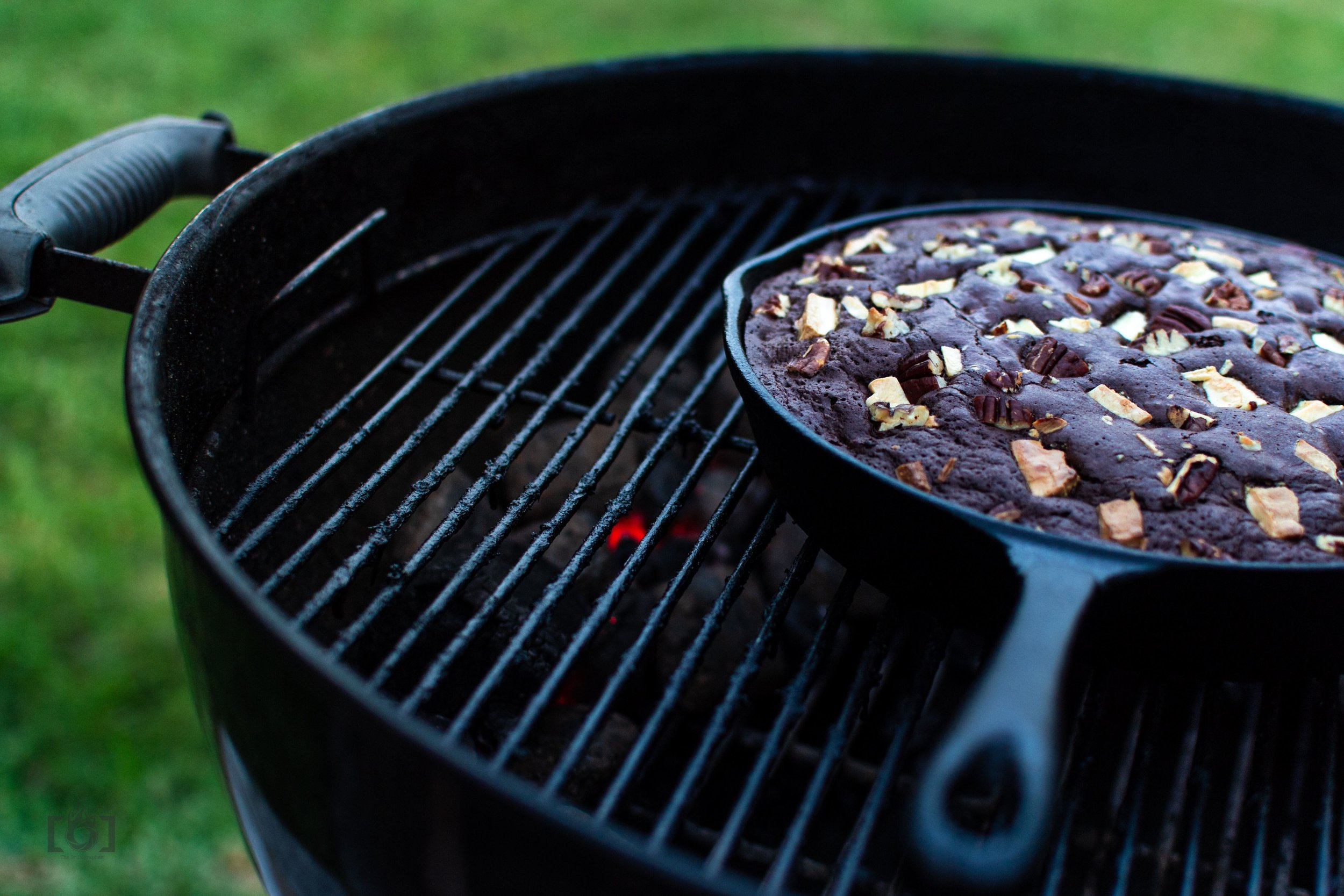 BBQ Brownie-8.JPG