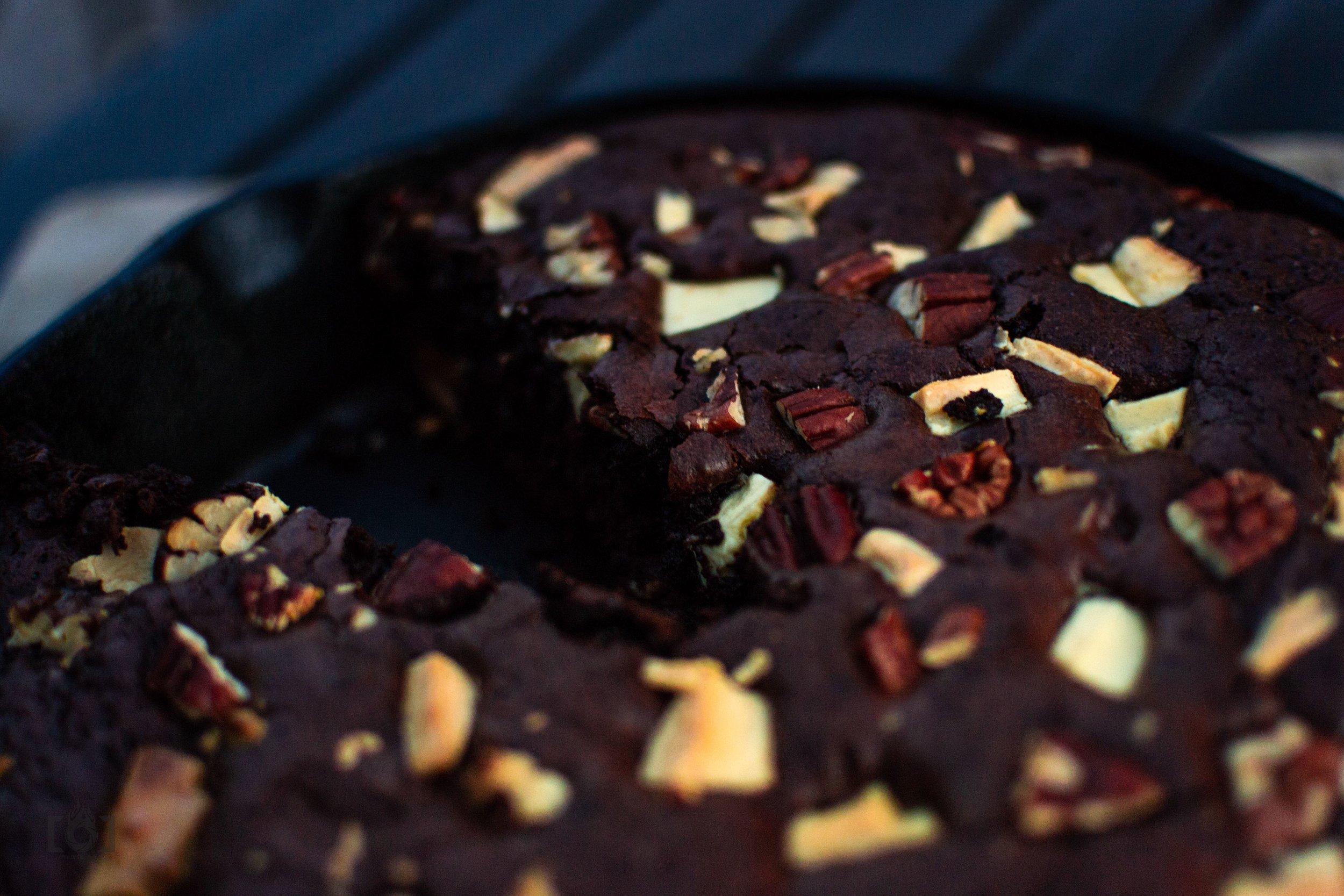 BBQ Brownie-34.JPG