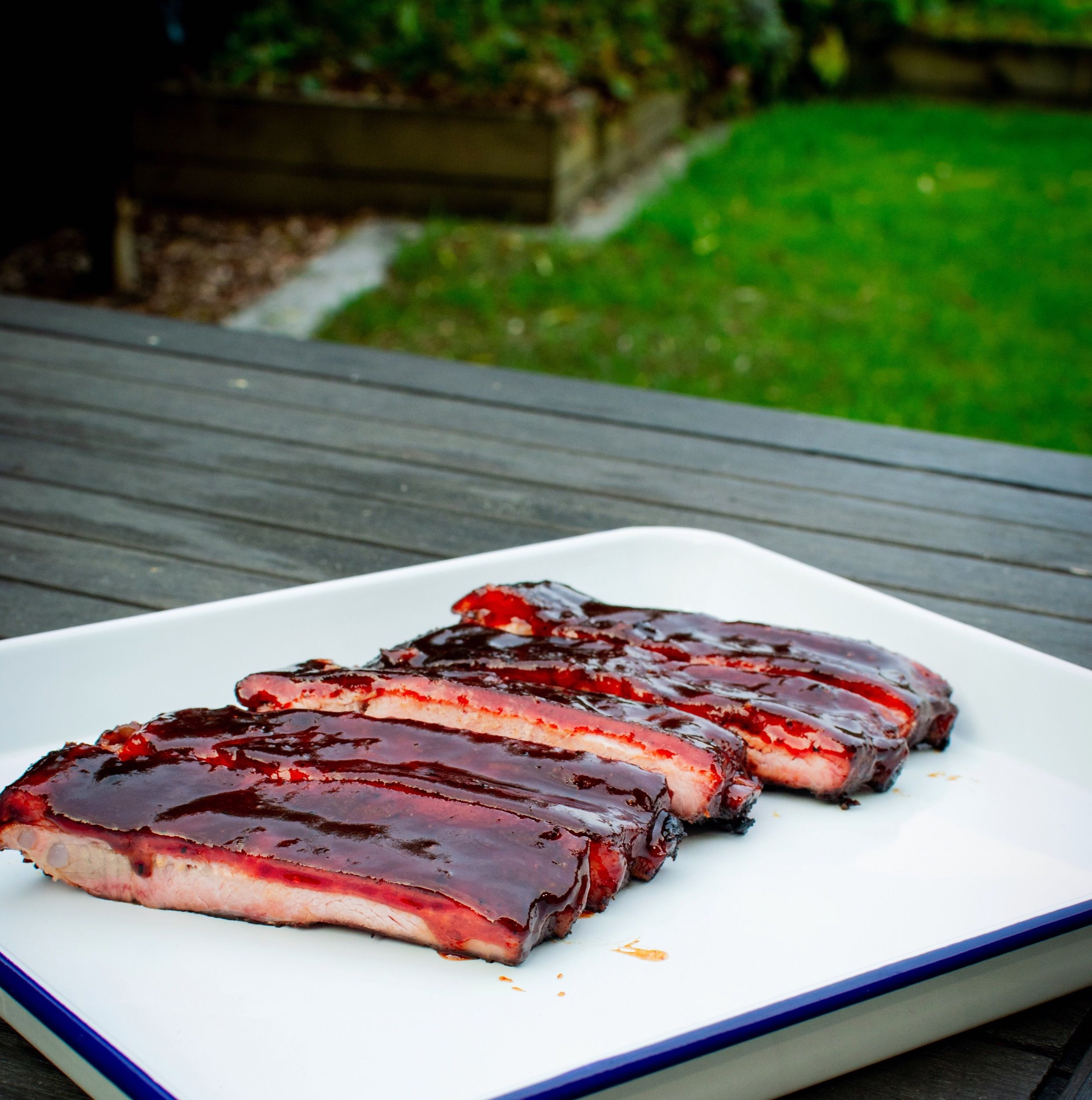 ribs glazed.JPG