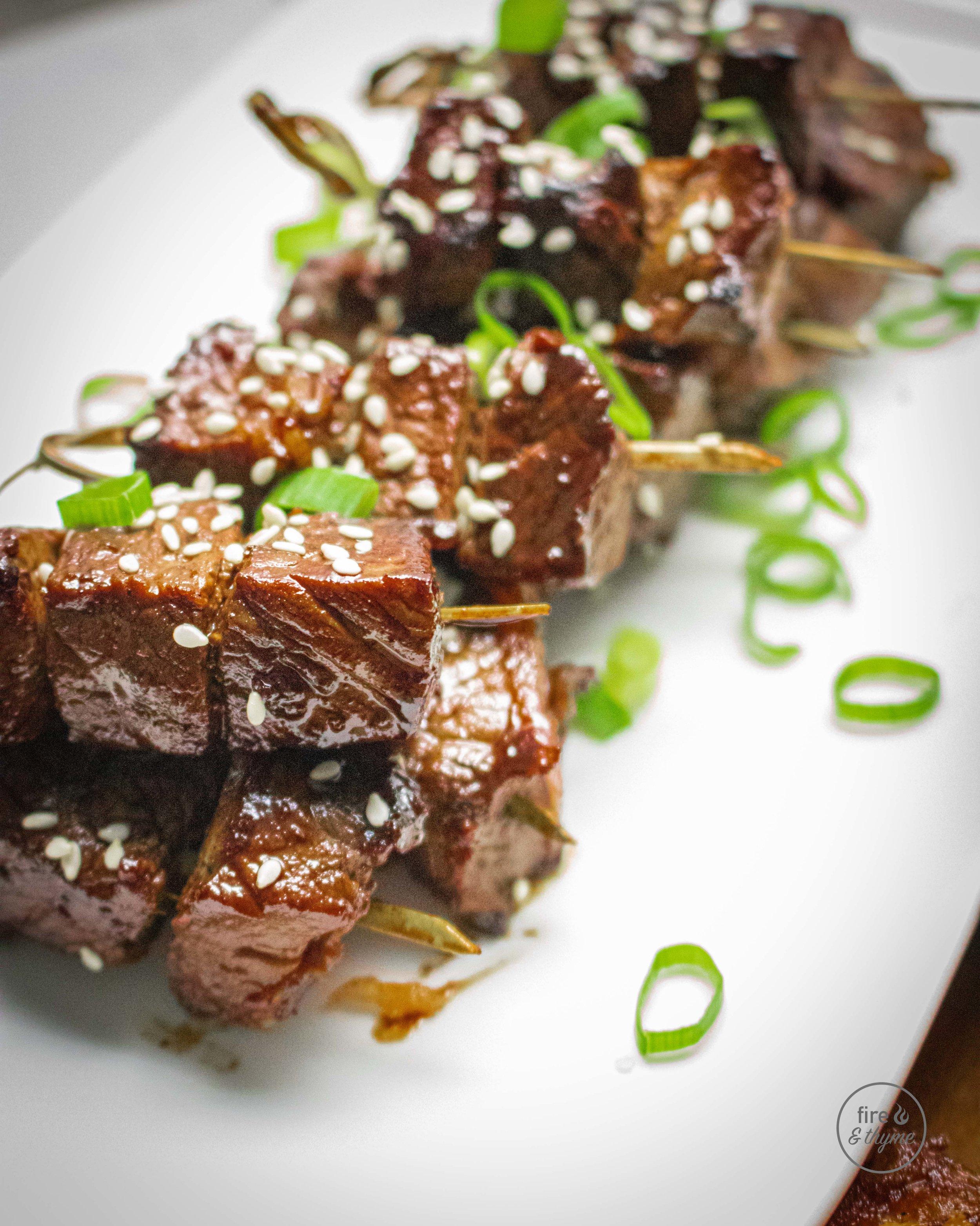 Beef Skewers-8.jpg