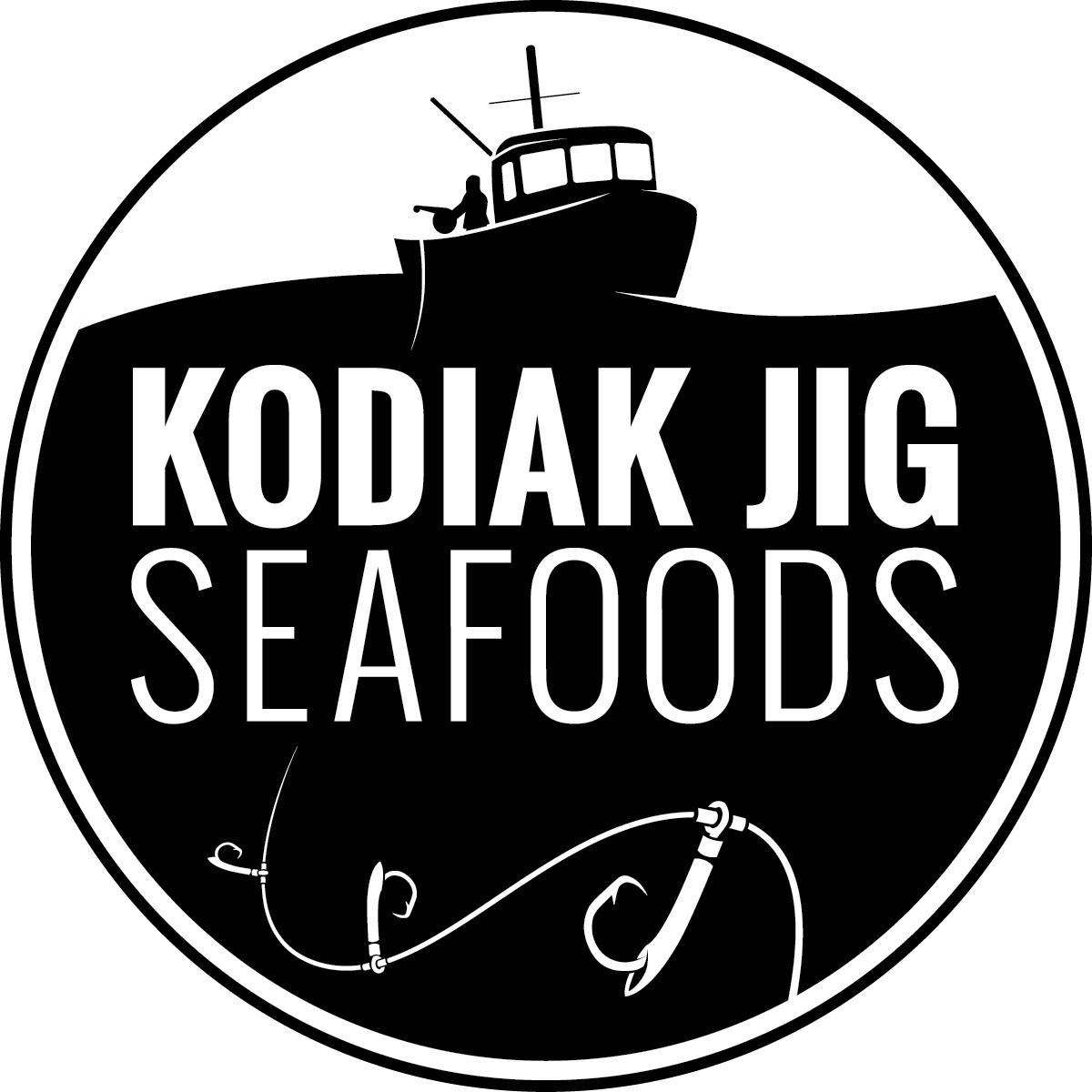 Kodiak-Jig-Seafoods-+Logo+.jpg