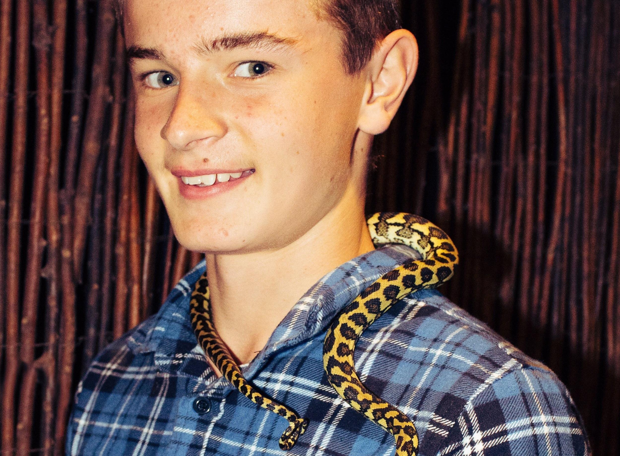snake crop.jpg