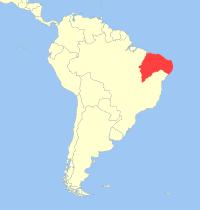 marmoset-map.png