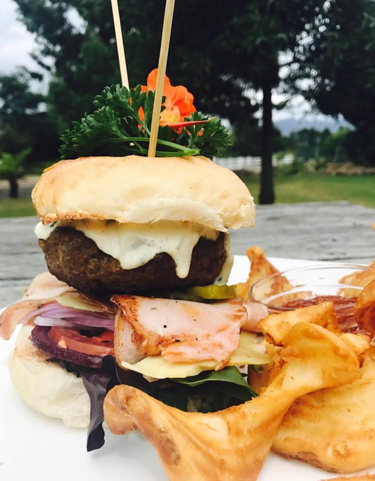 goat burger.jpg