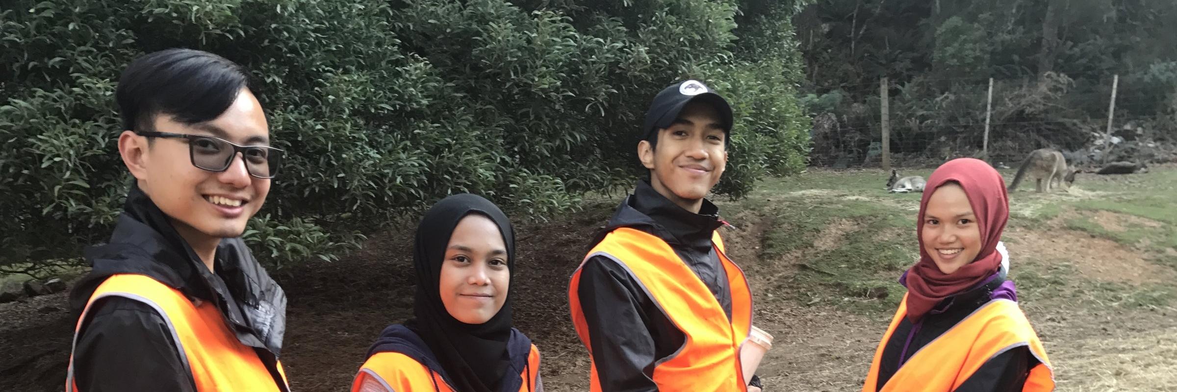 volunteer 3.JPG