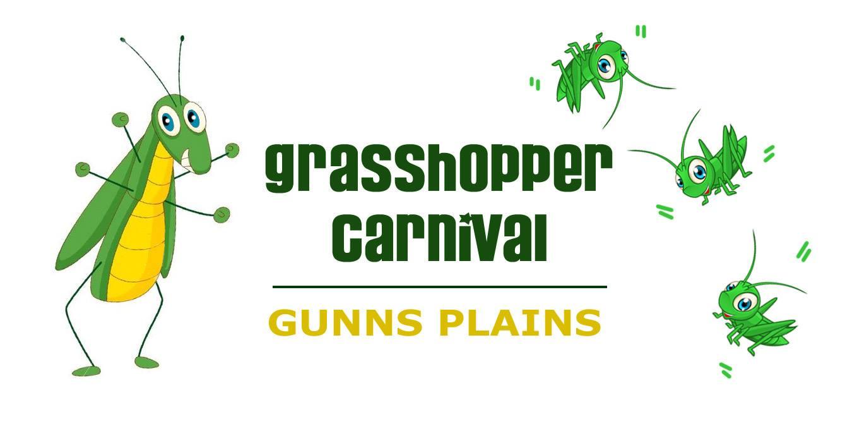 Grasshopper Logo.jpg