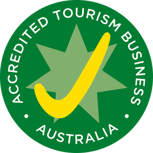 ATAP_Logo.width-300.png