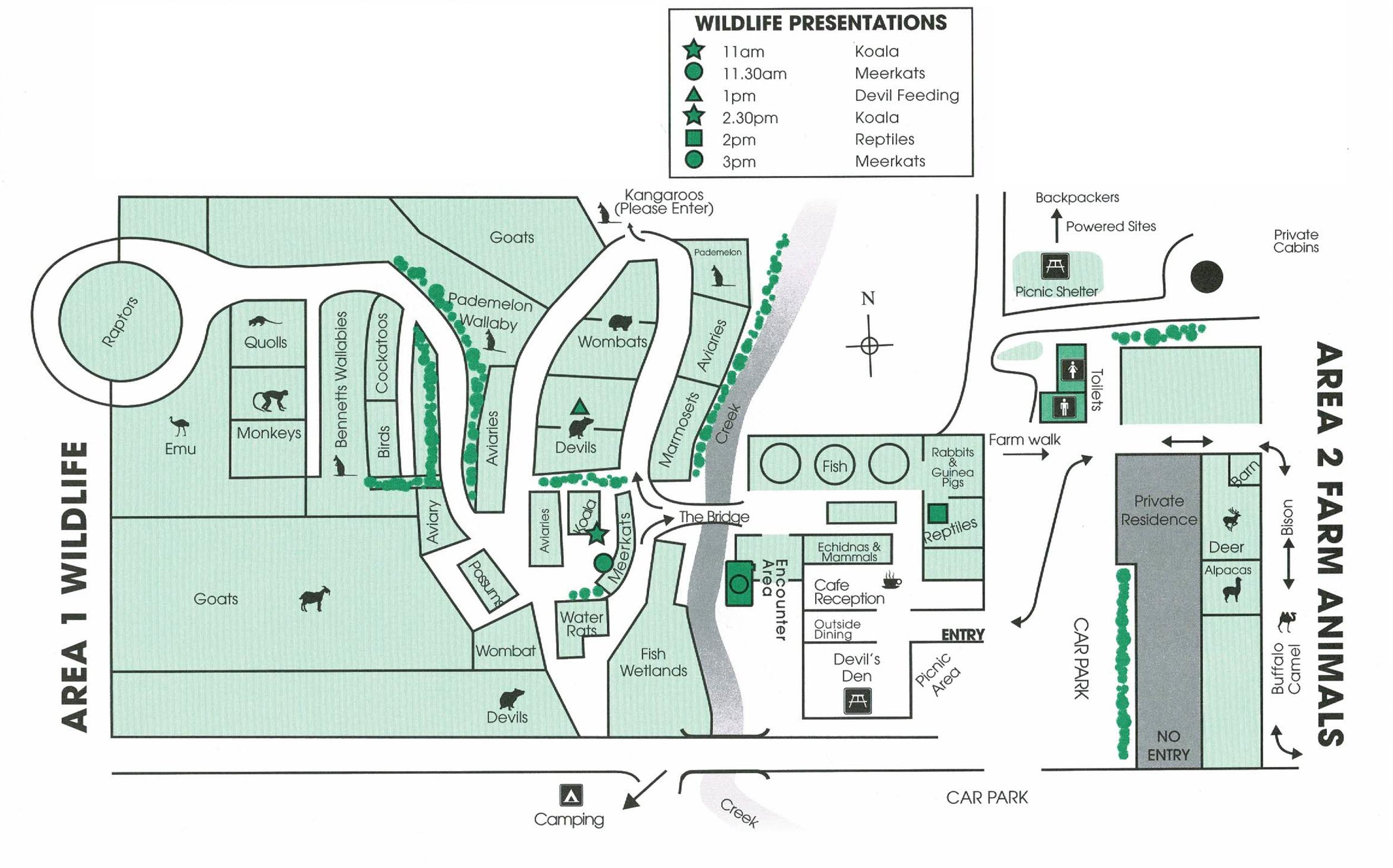 Park Map.PNG