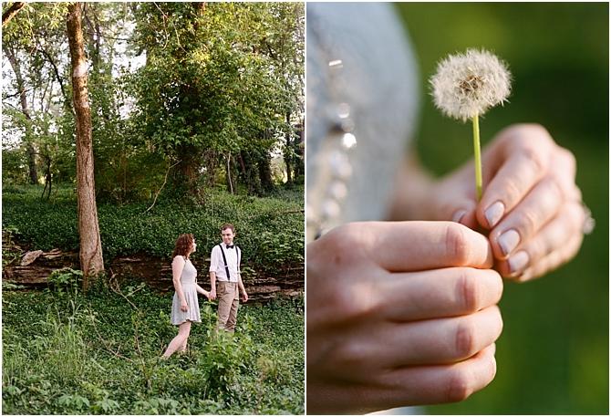 engagement || film photography || cara dee photography_0041.jpg